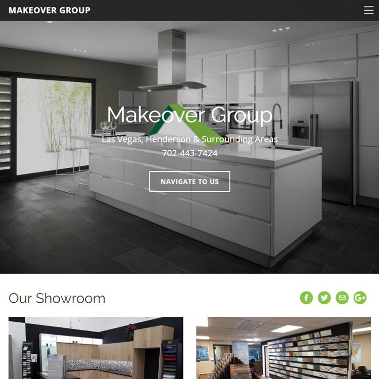 makeover-group