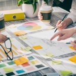 Design Your Site On Paper First