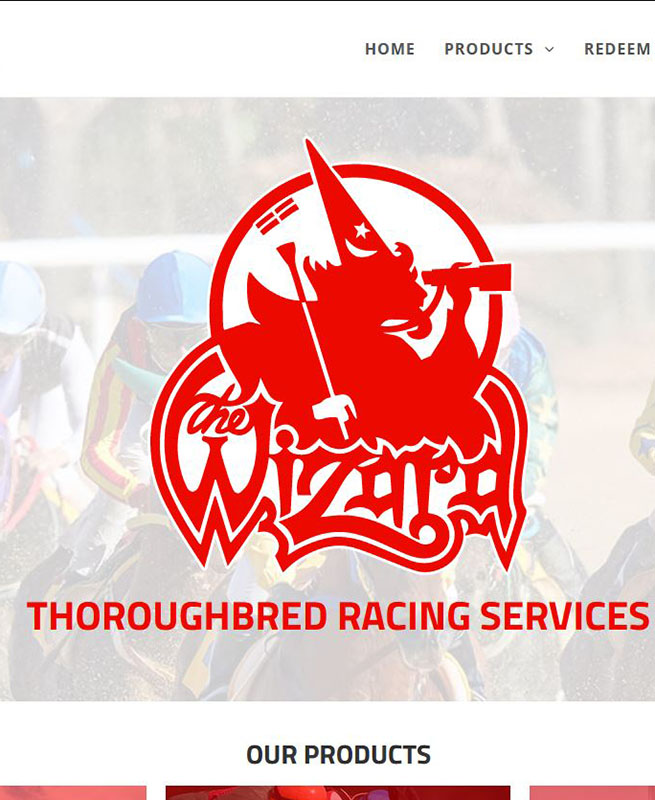 Wizard Racing Services